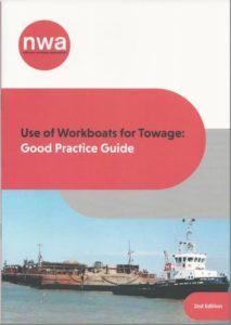 The Workboat Association - Members